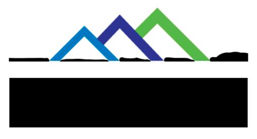 The Pointe at Edgewater Estates logo