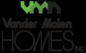 VanderMolen Homes Inc. logo